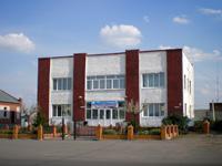 Казанский районный краеведческий музей имени В.С. Аржиловского