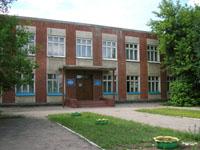 Егорьевский межпоселенческий районный историко-краеведческий  музей
