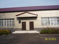 Ковылкинский краеведческий музей