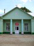 Болотнинский районный историко-краеведческий музей