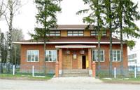 Чебоксарский районный музей Бичурин и современность