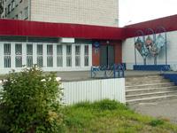 Историко-краеведческий музей г. Стрежевого