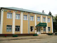 Картинная галерея им. Н.А. Сысоева