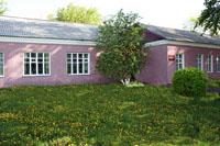 Барабинский краеведческий музей