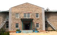 Охинский краеведческий музей