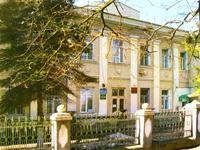 Новопавловский историко-краеведческий музей