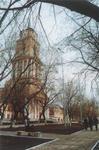 84 года Пермской художественной галереи