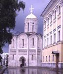 Владимиро-Суздальский музей поздравляет портал Музеи России