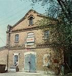 Мельница в Каргинской