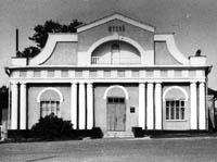 Советский районный краеведческий музей