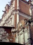 Спасообыденная церковь. Фото А.Лебедева