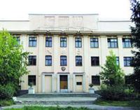 ВНИИГ имени Б.Е. Веденеева