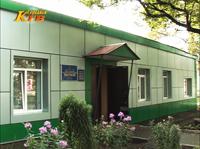 Корсаковский историко-краеведческий музей