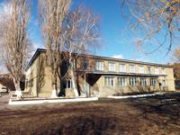 Историко-краеведческий музей с. Татарка