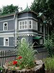 Именины П.И.Чайковского в Доме-музея П.И.Чайковского