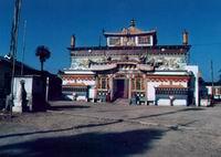 Храмы говорят в Фотогалерее Красноярского музейного центра