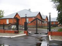 Лискинский историко-краеведческий музей