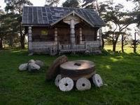 Музей Учемского края