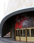 К 70-летию победы в Сталинградской битве. Открытие выставки «Одна на всех»