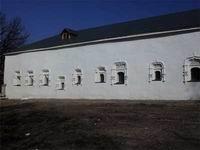Постоянные экспозиции Псковского музея - заповедника