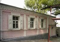 Вечер памяти В.И.Пронской в Ставропольском музее-заповеднике
