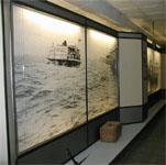 Верхнеуслонский краеведческий музей