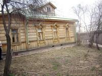 Мемориальный сад Марины и Анастасии Цветаевых.