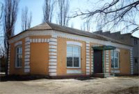 Тимский  краеведческий музей
