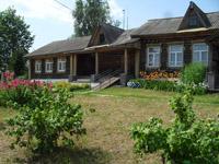 Краеведческий музей имени Н.В. Игнатьевa