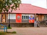 Центр патриотического наследия. 2010. Сургутский краеведческий музей