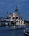 Л. Романо. Венеция и Венецианская лагуна