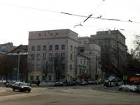 Градозащитники  и эксперты призывают отказаться от строительства 75-метровых башен вблизи Донского монастыря
