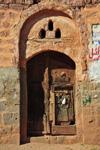 Фотовыставка Георгия Киселёва Путешествие во времени. Йемен, год 1435