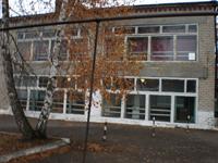 Самойловский  краеведческий  музей