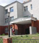 Музей Лаишевского края
