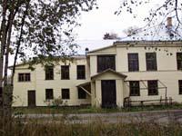 Дом Кутеева