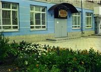 Новоалтайский краеведческий музей им. В.Я. Марусина