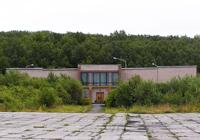 Музей военно-воздушных сил Северного флота