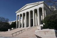 Национальная галерея искусств, Вашингтон