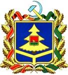 Герб Брянская область