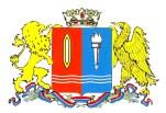 Герб Ивановская область