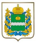Герб Калужская область