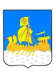 Герб Костромская область