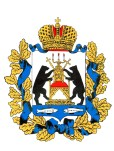 Герб Новгородская область
