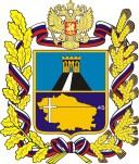 Герб Ставропольский край