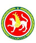Герб Татарстан