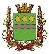 Герб Амурская область