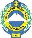Герб Карачаево-Черкесия