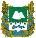 Герб Курганская область