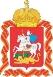 Герб Московская область